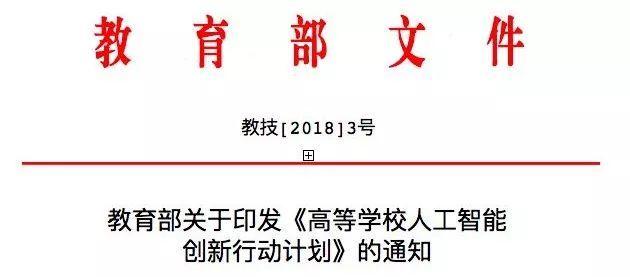 http://www.hunanpp.com/hunanxinwen/155310.html