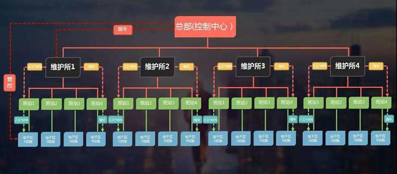 http://www.reviewcode.cn/youxikaifa/96148.html