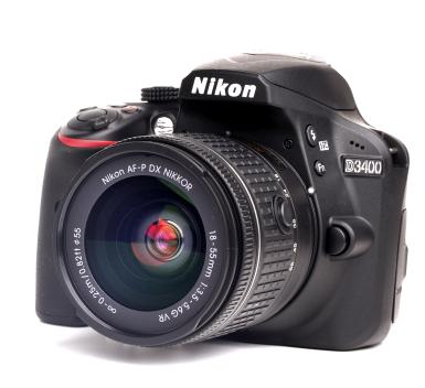 尼康l810相机怎么样_尼康相机怎么样 尼康相机系列有哪些型号推荐