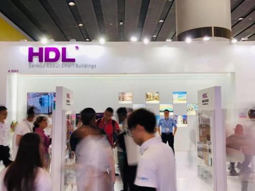 HDL061201