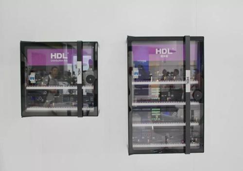HDL061204