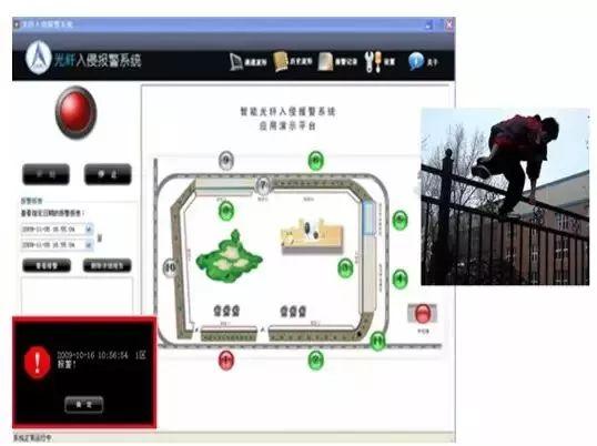 广州际智网络科技有限公司,小区智能化弱电工程需要设计哪些系统呢?,弱电施工