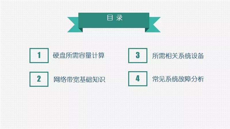 监控安装,广州际智网络科技有限公司
