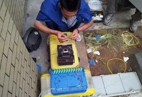 光纤入户需注意哪几个问题?