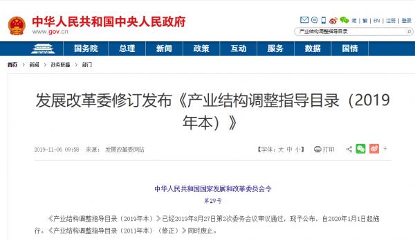 http://www.reviewcode.cn/jiagousheji/93812.html