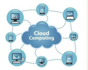 数据中心是如何支持物联网技术发