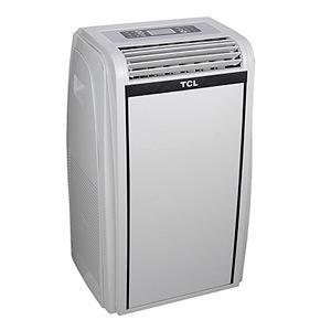 搬动空调适用吗 搬动空调与通俗空调有哪些差异