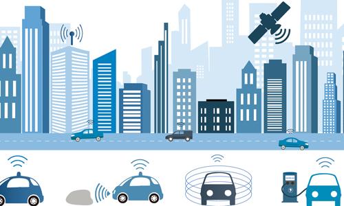 2019年中国智慧城市:县域城市普及将成为重要着力点