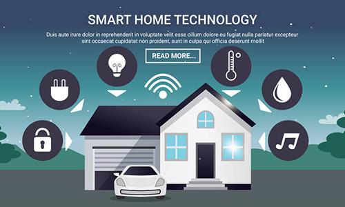 IT基础设施加持,5G催生智能化边缘