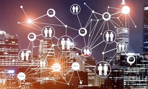 助力NB-IoT产业发展,NB-IoT正式进入5G候选技术方案