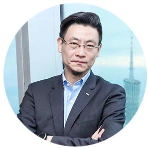 海格電氣:智能家居新戰略定位,深耕中國智能建筑市場