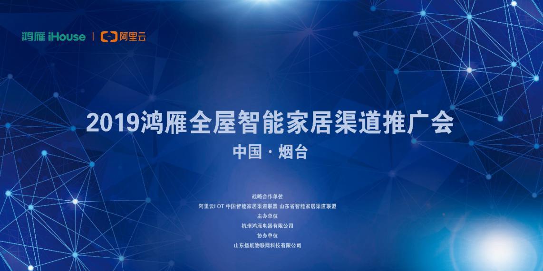 http://www.reviewcode.cn/youxikaifa/67607.html