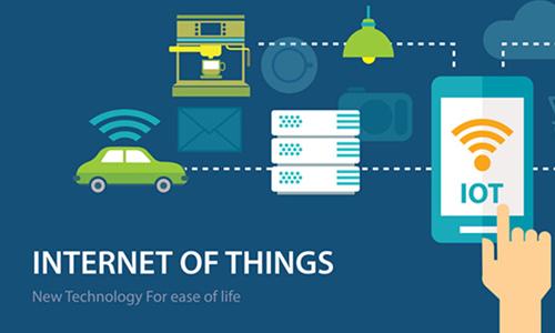 物联网的发展会影响传感器的生存吗