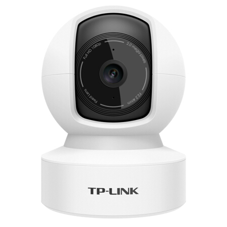 针孔摄像头无线家用监控摄像头推荐市场上监控摄像头种类繁多该如何挑选一款家用的呢?