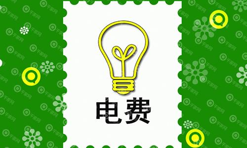 http://www.jienengcc.cn/shiyouranqi/115626.html