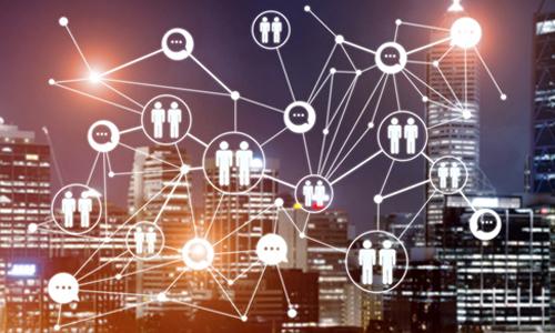 物联网面临的8种安全威胁