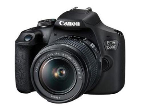 性价比高的全画幅相机哪几款比较好  全画幅相机好在哪里
