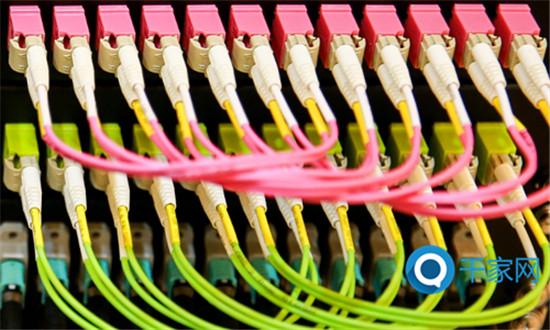 光纤收发器有什么用?和光口交换机相比优势在哪?