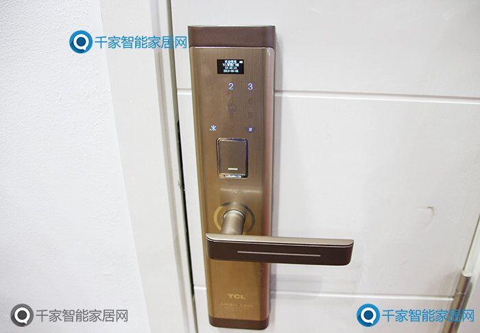http://www.zgcg360.com/jiajijiafang/434326.html