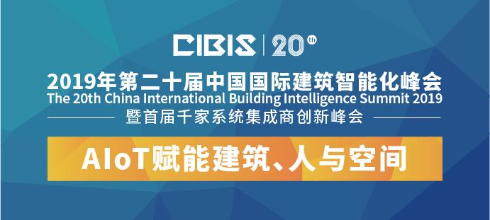 http://www.reviewcode.cn/yunjisuan/77498.html