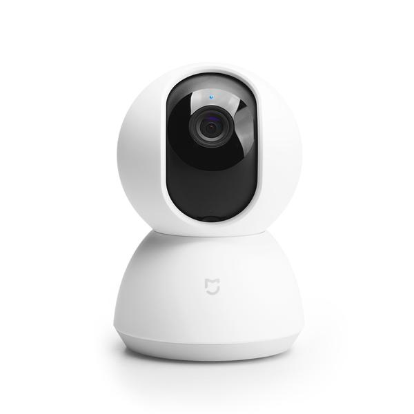 完整的视频监控设备有哪些