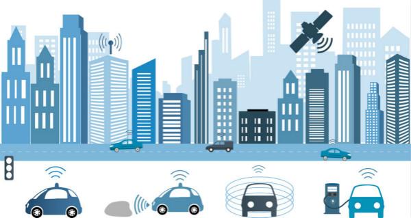 智慧机场如何打造智能化安防体系