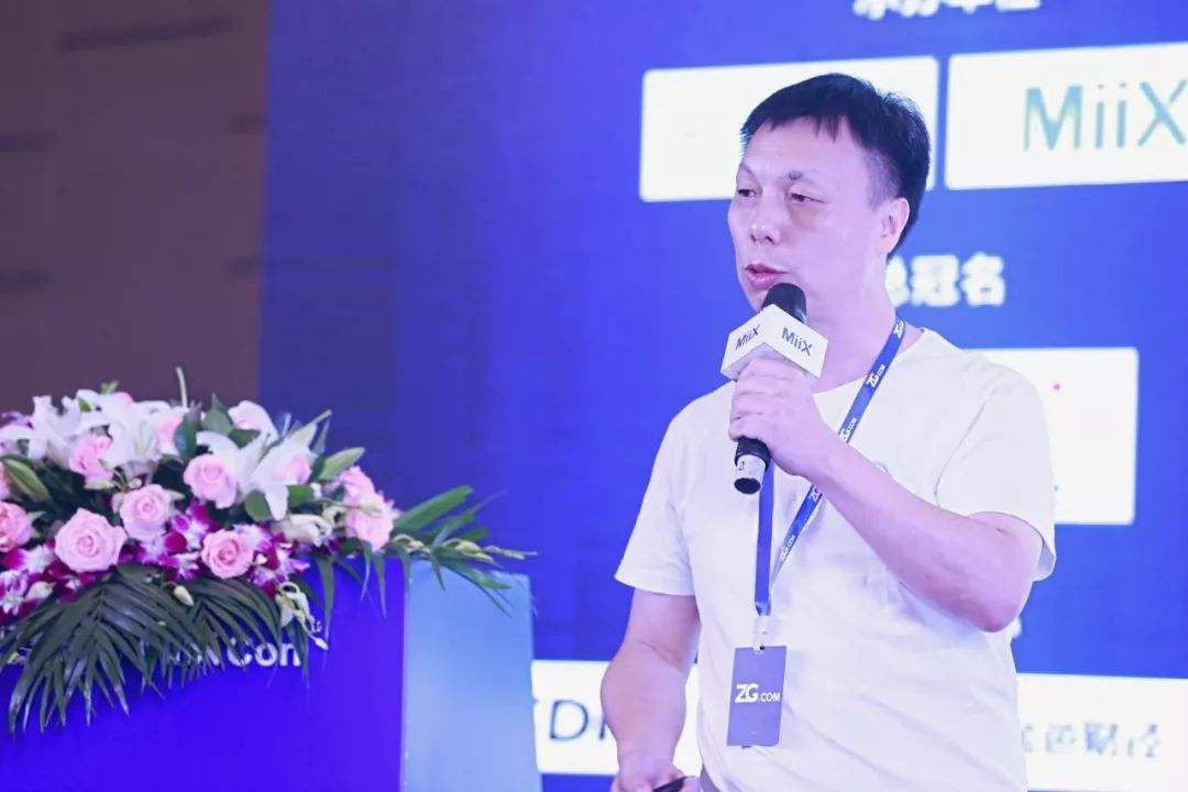 http://www.reviewcode.cn/bianchengyuyan/76385.html