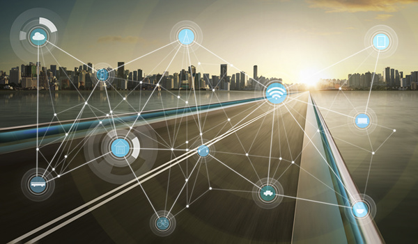 北京邮电大学经管院教授吕廷杰:构建5G时代物联网生态新要素