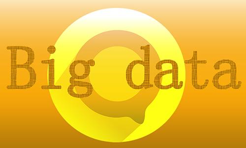 GDPR合规分析:数据控制者vs数据处理者有何区别?有什么法律责任?