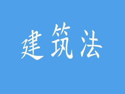http://www.cnbli.com/guojidongtai/22616.html