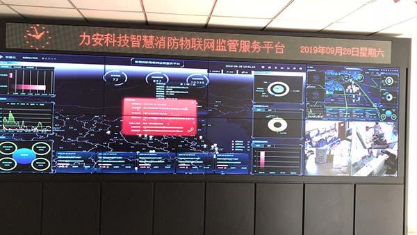 http://www.reviewcode.cn/rengongzhinen/115288.html