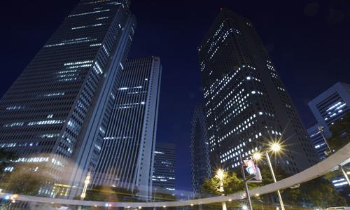 http://www.jienengcc.cn/xinnenyuan/139438.html