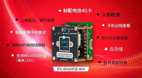 http://www.xiaoluxinxi.com/anfangzhaoming/309081.html