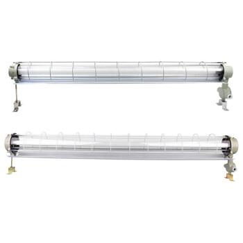 led防爆照明灯优势体现在哪些方面
