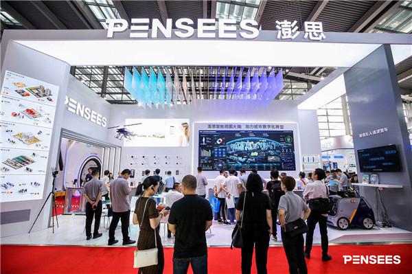 http://www.reviewcode.cn/yunjisuan/87996.html