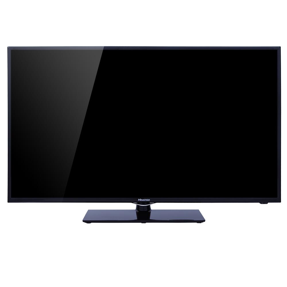 三星电视怎么投屏 三星电视投屏设置方法