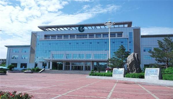 http://www.reviewcode.cn/rengongzhinen/94033.html