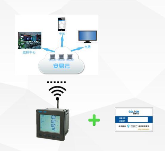 国内智慧供配电系统权威揭秘未来