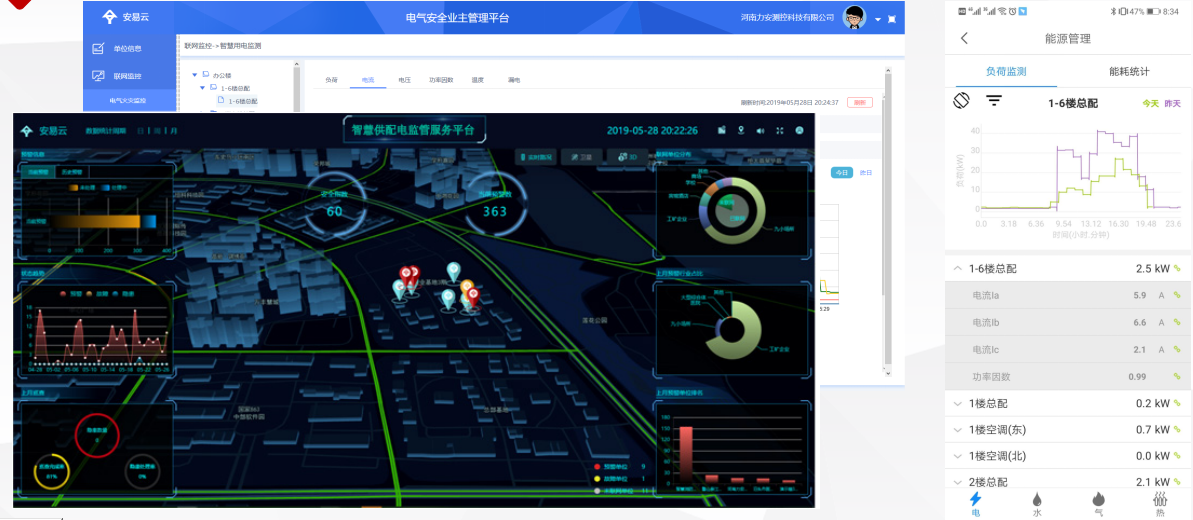 http://www.reviewcode.cn/yanfaguanli/101878.html