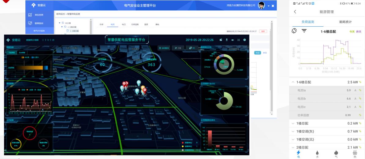 http://www.reviewcode.cn/youxikaifa/102904.html