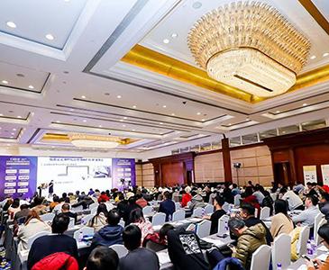 2019年峰会北京站演讲专题