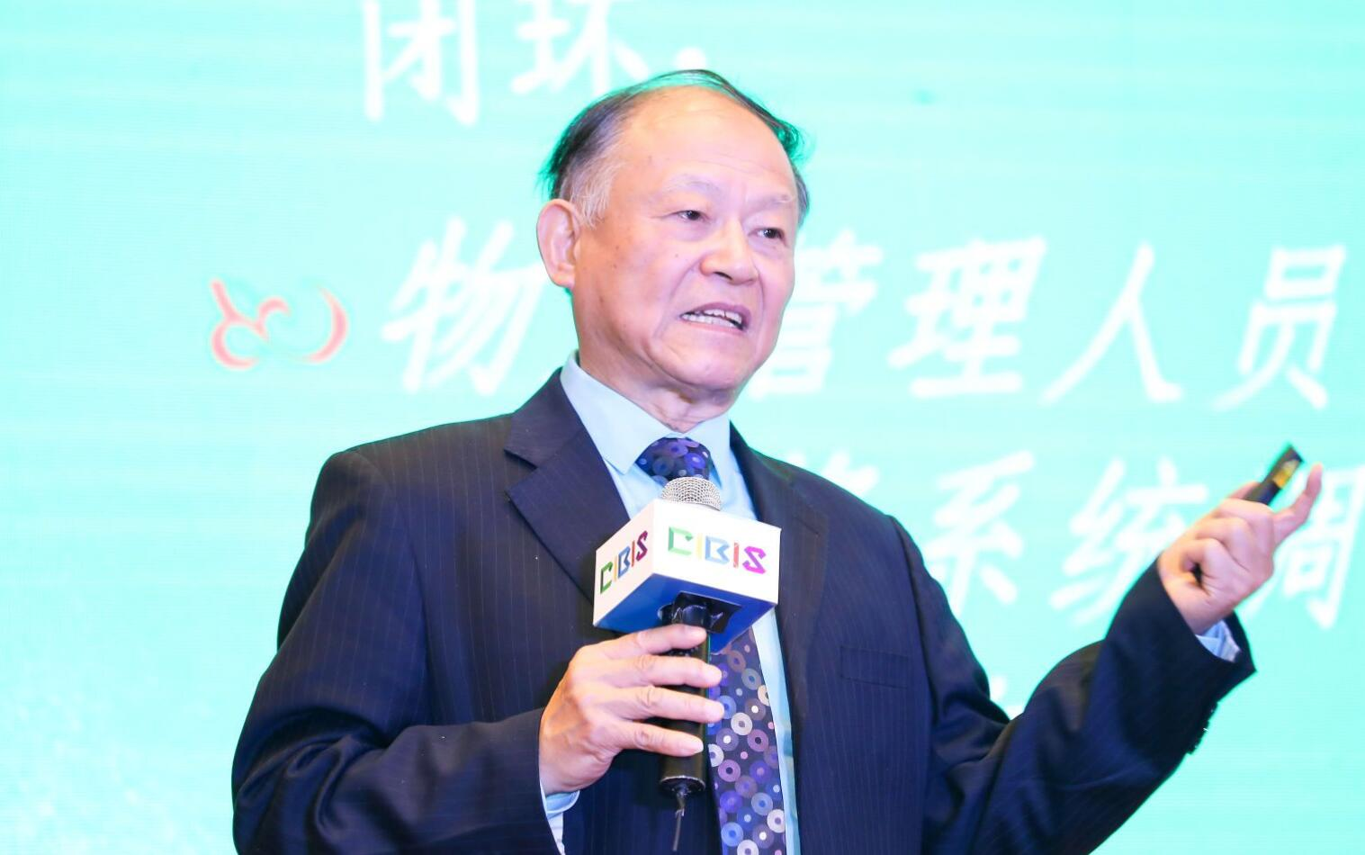 http://www.reviewcode.cn/yanfaguanli/109462.html