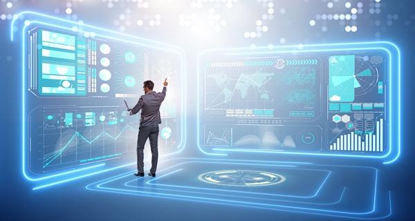 智能建筑弱电工程设计施工要点,,弱电施工,广州际智网络科技有限公司