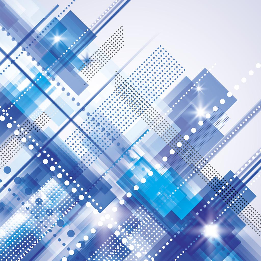弱电施工,广州际智网络科技有限公司