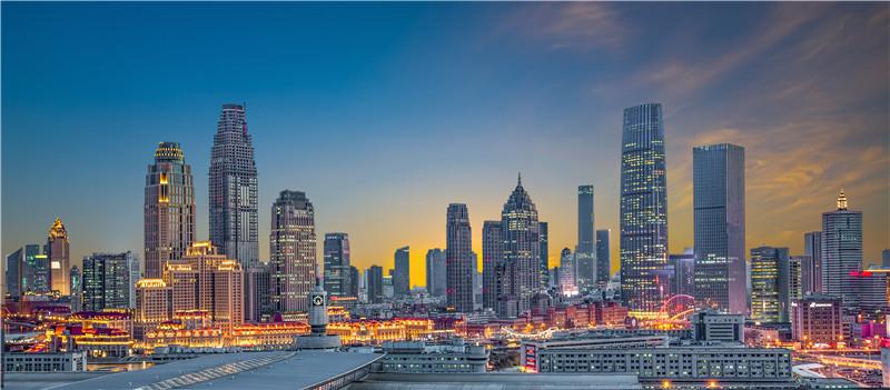 """大疫如大考,投资上万亿的智慧城市""""智""""力及格吗?"""