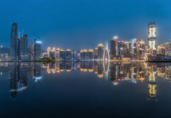 http://www.reviewcode.cn/wulianwang/119506.html