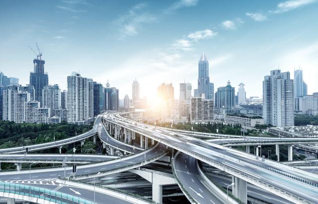 """25萬億""""新基建"""":智能化行業的機會在哪里?"""