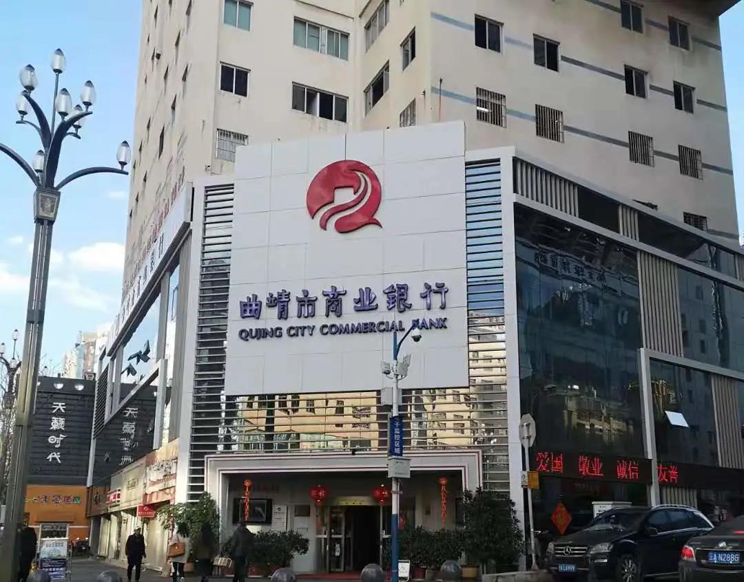 http://www.nanke0579.com/shishangchaoliu/42622.html