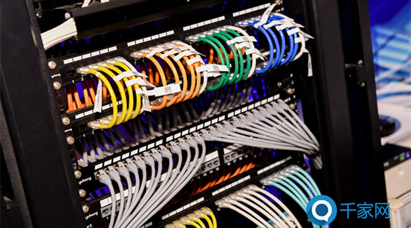 剩余电流分级保护配电箱的应用