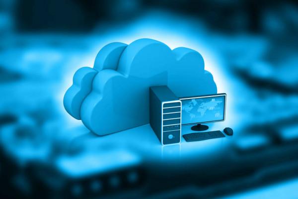 云计算将如何影响数据仓库技术?